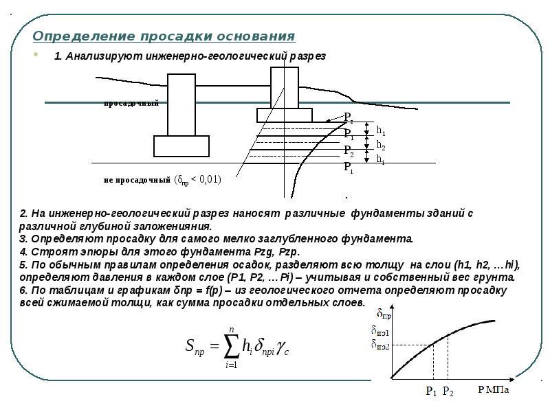 Деформативность  - большая энциклопедия нефти и газа, статья, страница 1