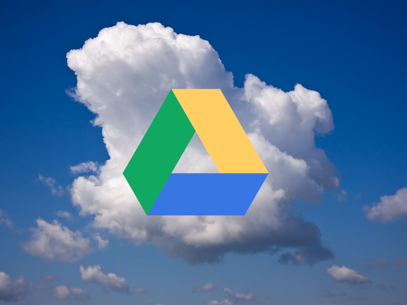 Правила тарификации для compute cloud