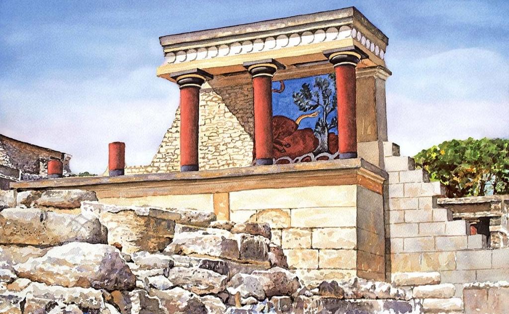 История древней греции: основная часть населения полиса. греческий полис как социально-политический организм