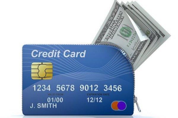 Кредитный лимит что это такое: понятие, изменение, правила расчета