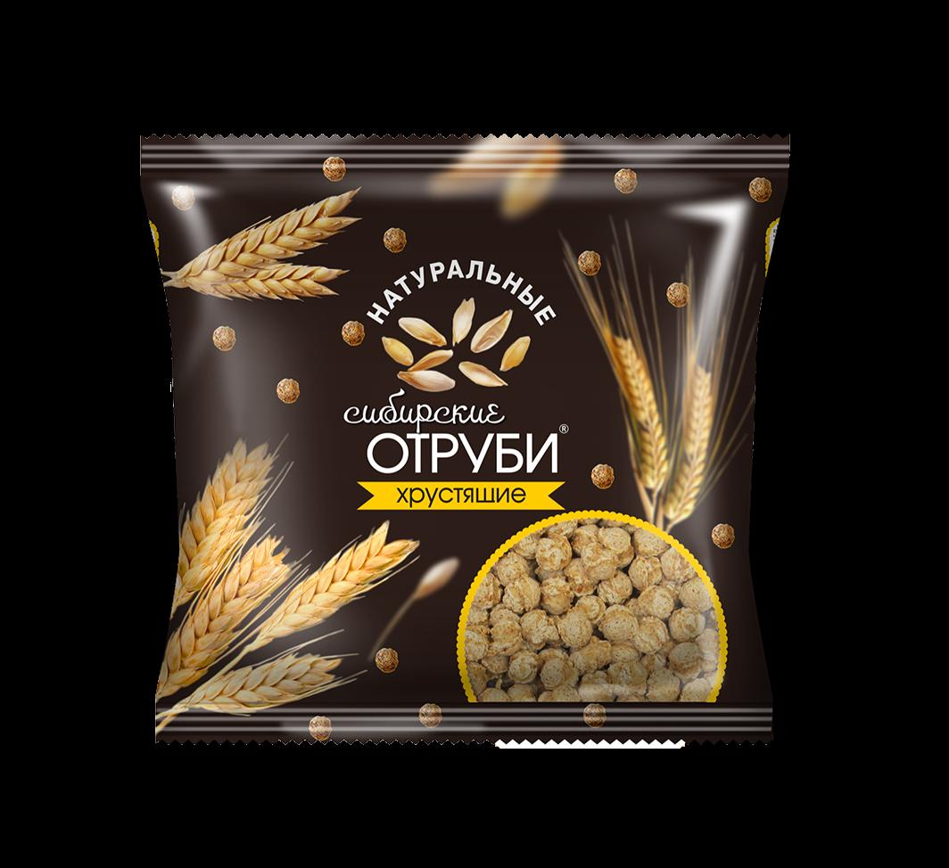 Отруби пшеничные содержание полезных веществ, польза и вред, свойства