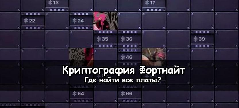 Погружение в крипту. часть 1: как работают самые известные шифры в истории? — «хакер»