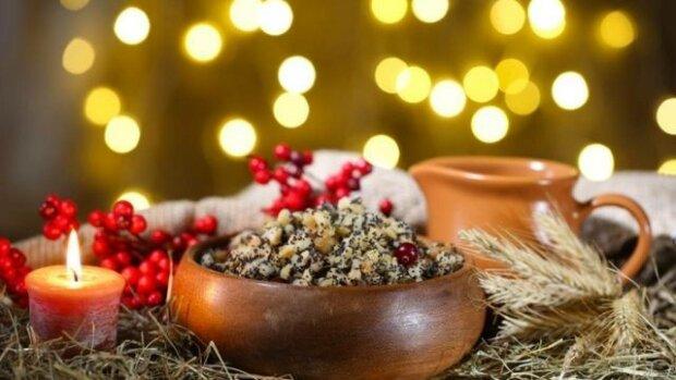 Рождественский сочельник: традиции и приметы