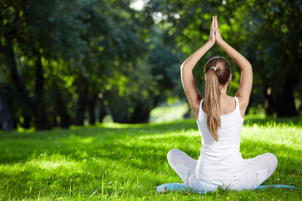 Как научиться медитировать дома — инструкция для начинающих
