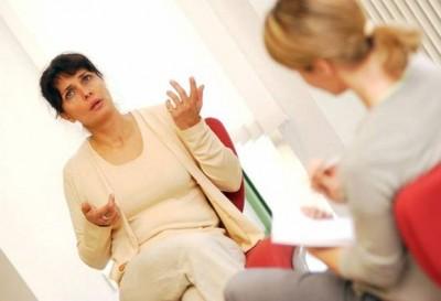 Наиболее влиятельные направления и школы психотерапии