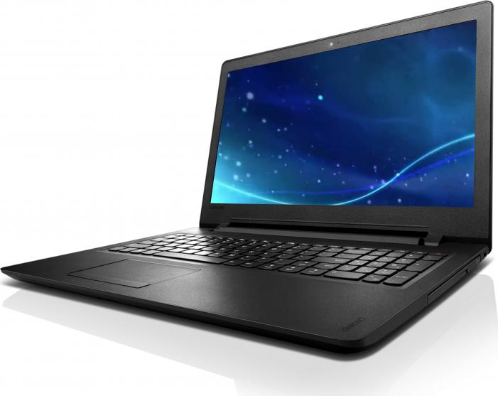 Ноутбук — википедия. что такое ноутбук