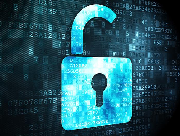 Криптография, которая лежит в основе криптовалют - cryptofox