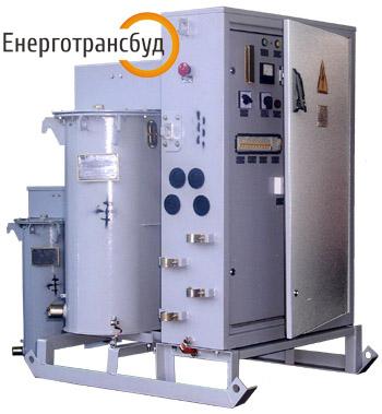 Ктп: виды и конструкции трансформаторных подстанций, принцип выбора ктпт для электроснабжения объектов