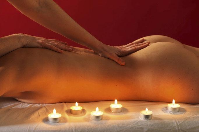 Что такое массаж? техника массажа. курсы массажиста. профессиональный массаж