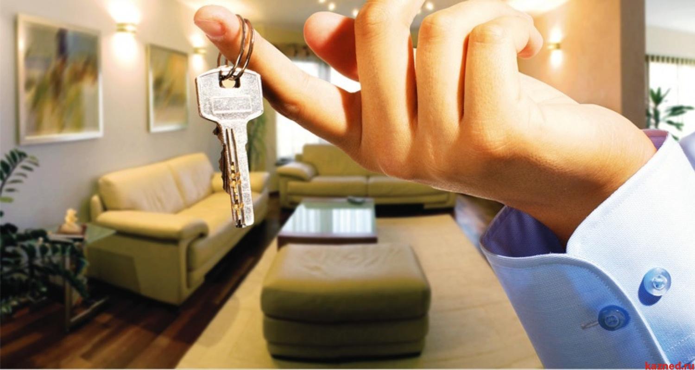 Что такое залог при съеме квартиры: понятие и нюансы оформления
