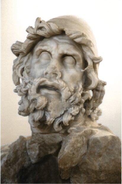 Одиссея — википедия. что такое одиссея