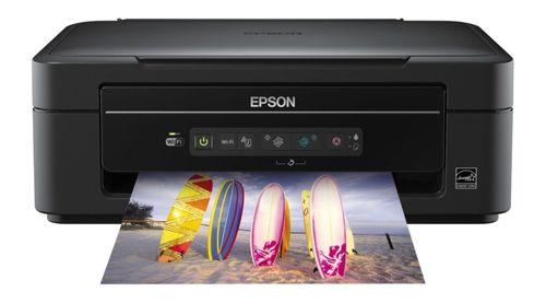Как выбрать принтер для домашнего использования, лучшие принтеры блог ивана кунпана