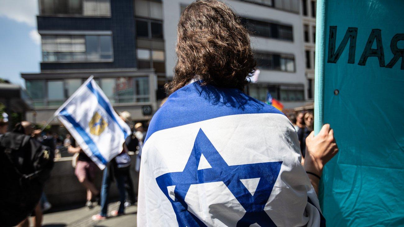 Антисемитизм — что такое, история и причины - узнай что такое