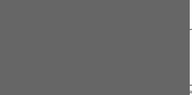 Экономический цикл: причины, фазы и виды | галяутдинов. сайт преподавателя экономики