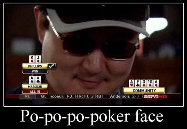 ≡все термины в покере – удобный и практичный покер словарь