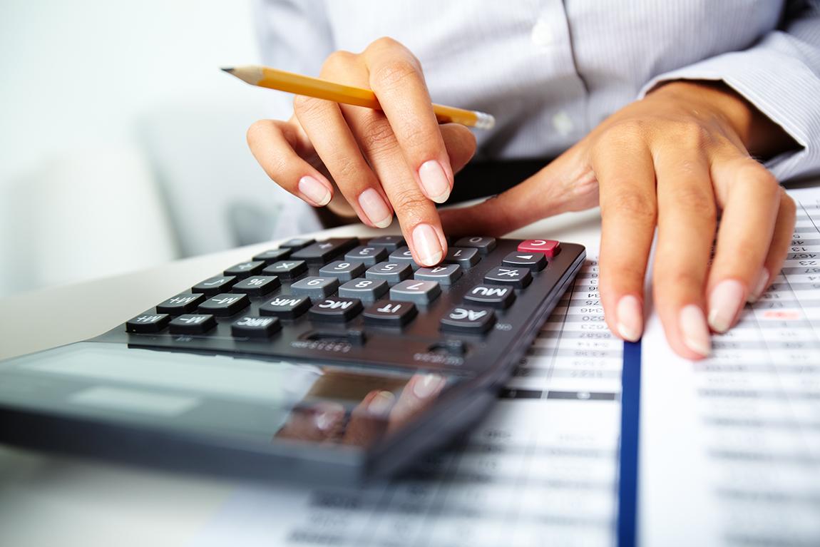 Что представляет собой бухгалтерский учёт