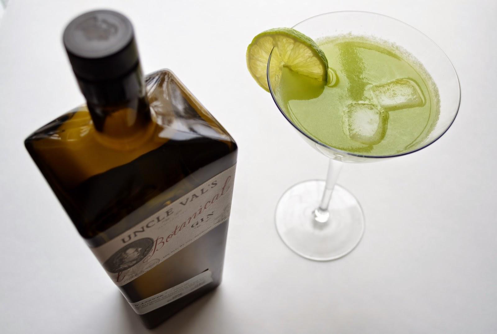Чем может быть вреден слабоалкогольный напиток джин-тоник; польза джина