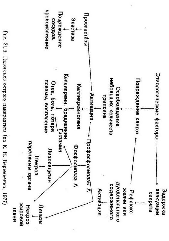 Профилактика кессонной болезни