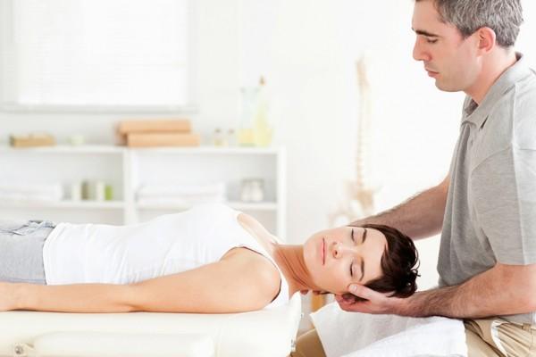 Что такое висцеральная хиропрактика? висцеральная хиропрактика в старорусской медицине