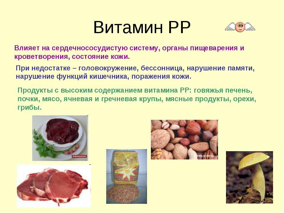 Никотинамид и ниацинамид – что это за вещество и в чем его польза