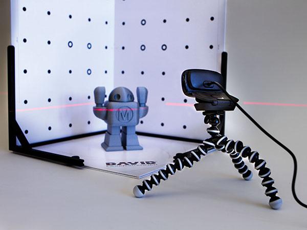 Как сканировать с принтера на компьютер – пошаговая инструкция