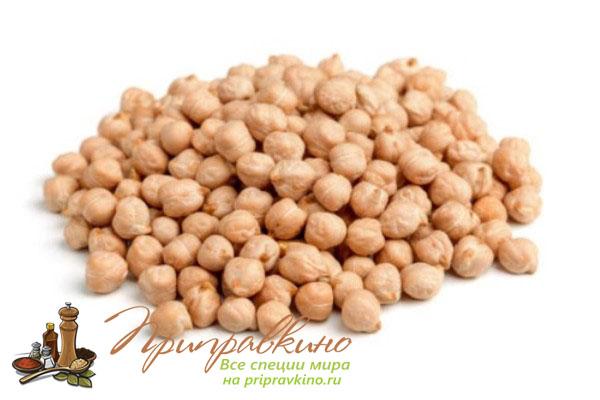 Хумус: польза и вред для женщин и мужчин, как приготовить хумус дома