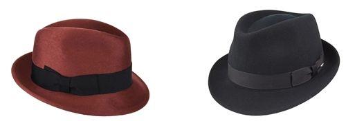 Что такое шапка бини? характерные черты шапки, модели, материалы, узоры, модные цвета. фото образов с бини в разных стилях. art-textil.ru
