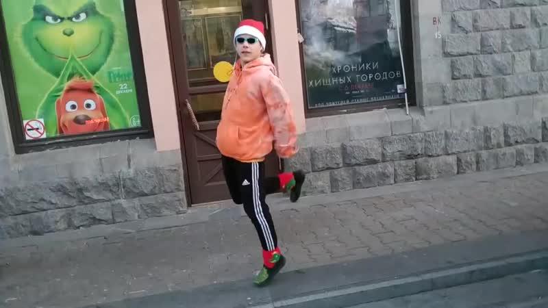 Стаханов информационный городской портал
