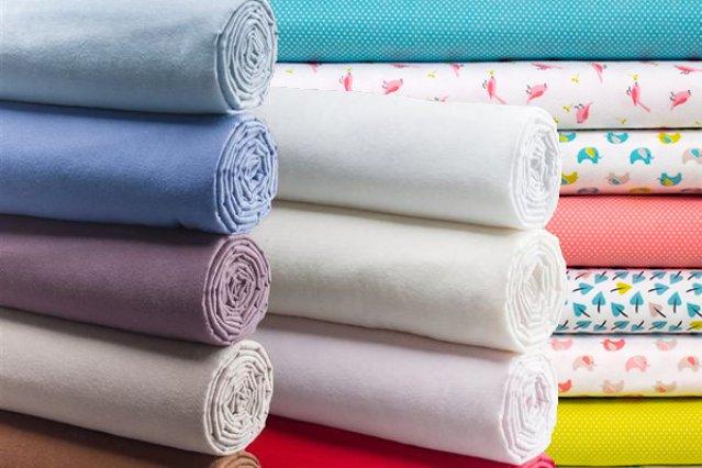 Ткань фланель - что это такое, как она выглядит и что из нее шьют? фото, состав, описание, свойства, плюсы и минусы