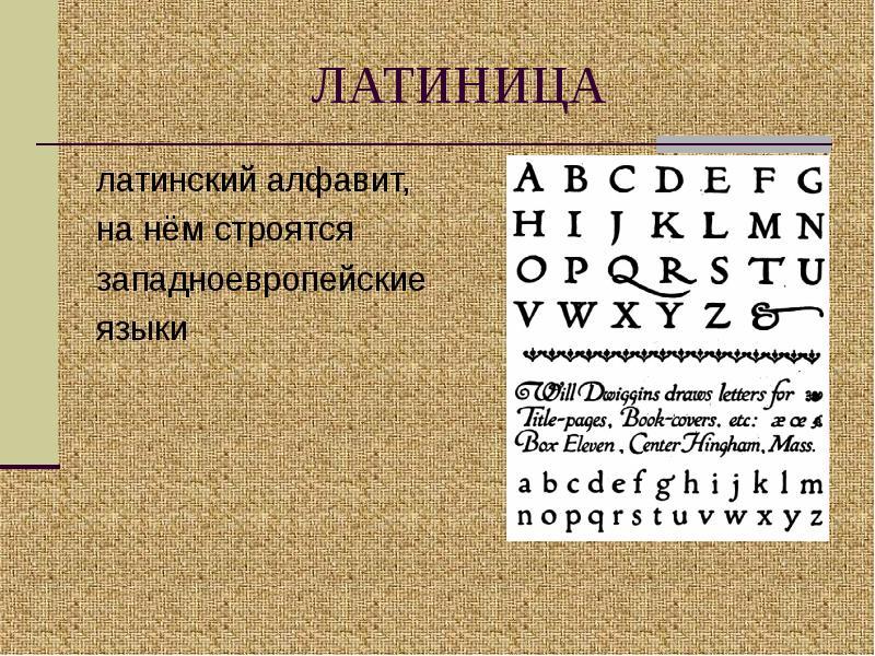 Прописные латинские буквы на телефоне — как набрать
