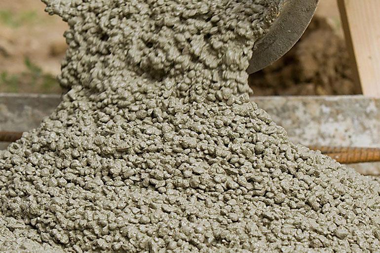 Чем отличается песок от отсева
