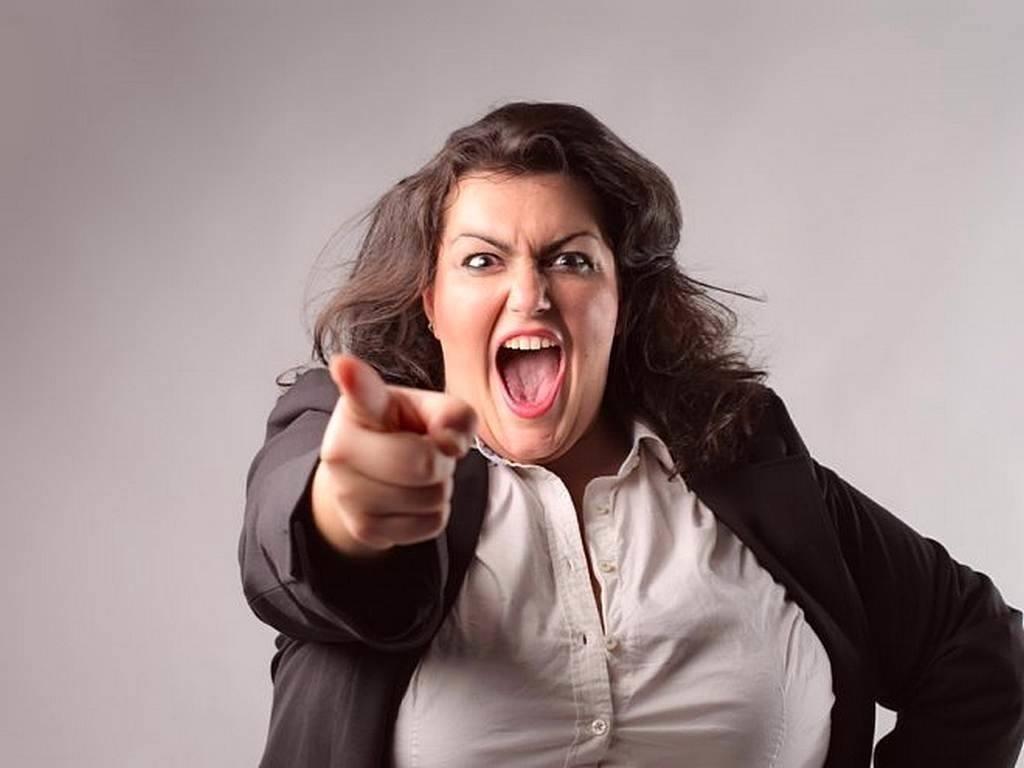 Как контролировать злость и почему гнев – хороший ресурс