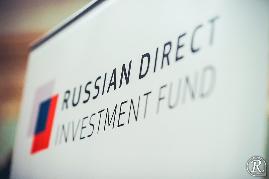 Российский фонд прямых инвестиций (рфпи)   vse-investicii