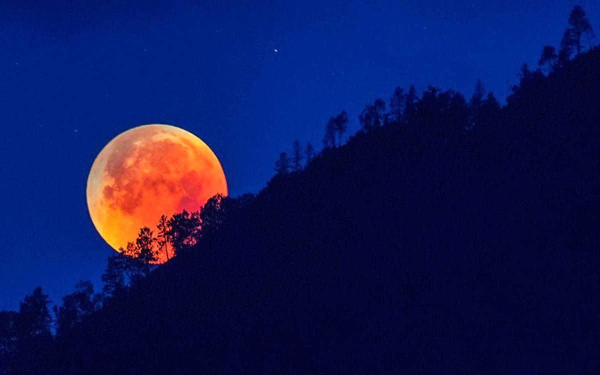 Солнечное затмение: что это такое, как происходит, чем опасно, виды