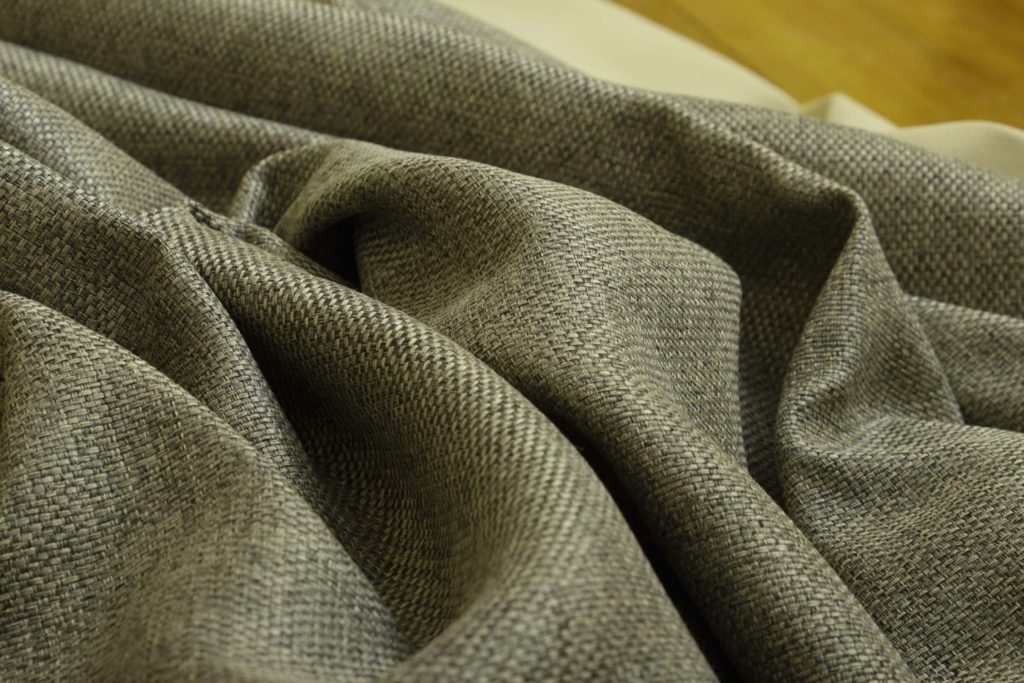 Ткань рогожка: что это такое, что шьют из этого материала и для чего еще она используется?