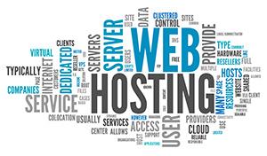 Что такое хостинг сайта и для чего он нужен