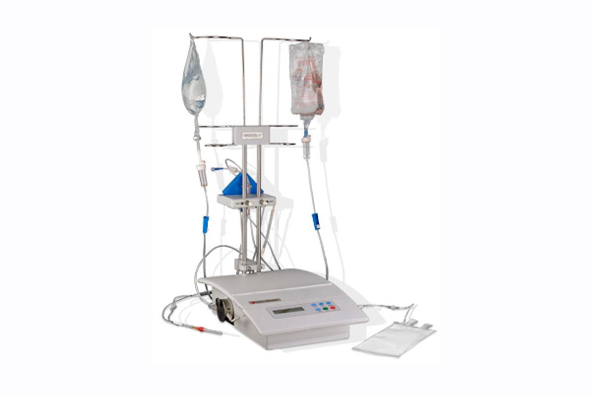 Что такое плазмаферез — показания, противопоказания. лечение плазмаферезом — как проводится процедура, эффект. процедура плазмаферез - польза, лечебный эффект, очищение крови