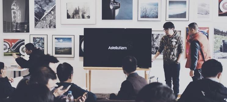 Как сделать свой макет слайда в powerpoint?