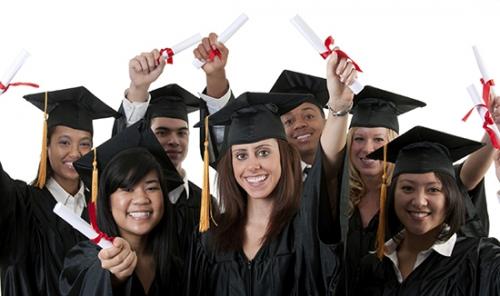 Что такое университет и институт?