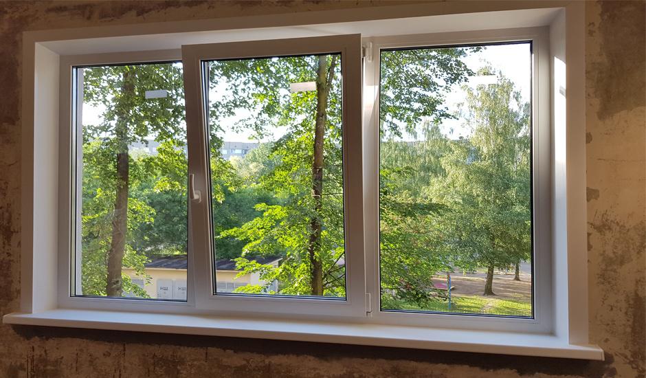 Окна в windows: что это такое, их виды и как сними работать