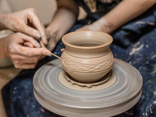 """Что такое """"керамик"""" и """"керамика""""? виды керамики и ее значение в строительстве :: syl.ru"""