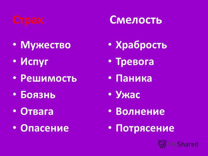 Аргументы для сочинения 9.3: что такое смелость? (огэ по русскому языку) | литрекон