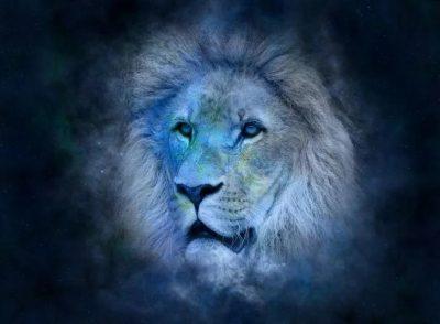Значение имени лев