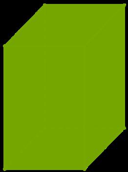 Прямоугольный параллелепипед | наука | fandom