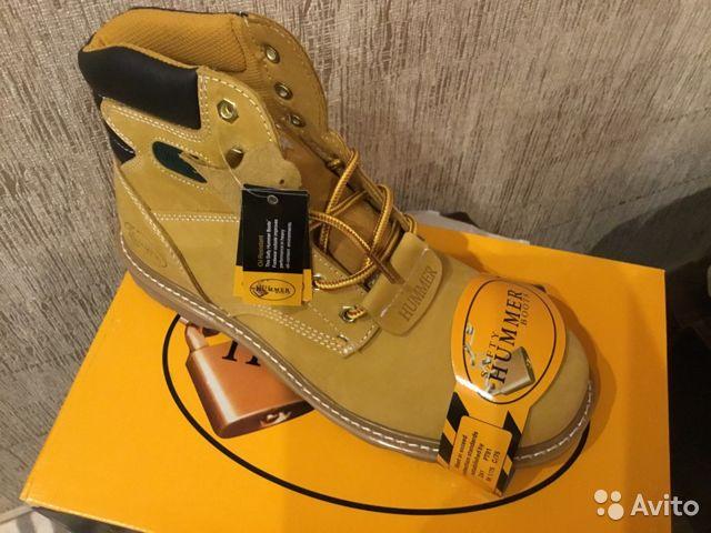 Нубук - что за материал для обуви и как за ним ухаживать