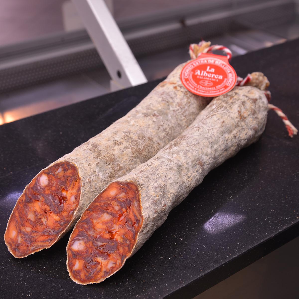 Чоризо – что это такое и состав колбасы, пошаговые рецепты приготовления в домашних условиях с фото