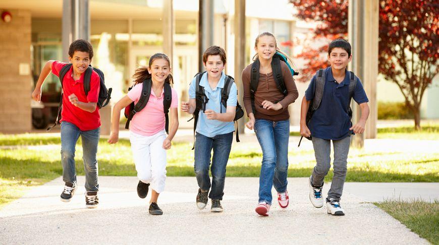 Что дает среднее образование?