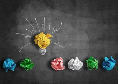 Подрывные инновации • ru.knowledgr.com