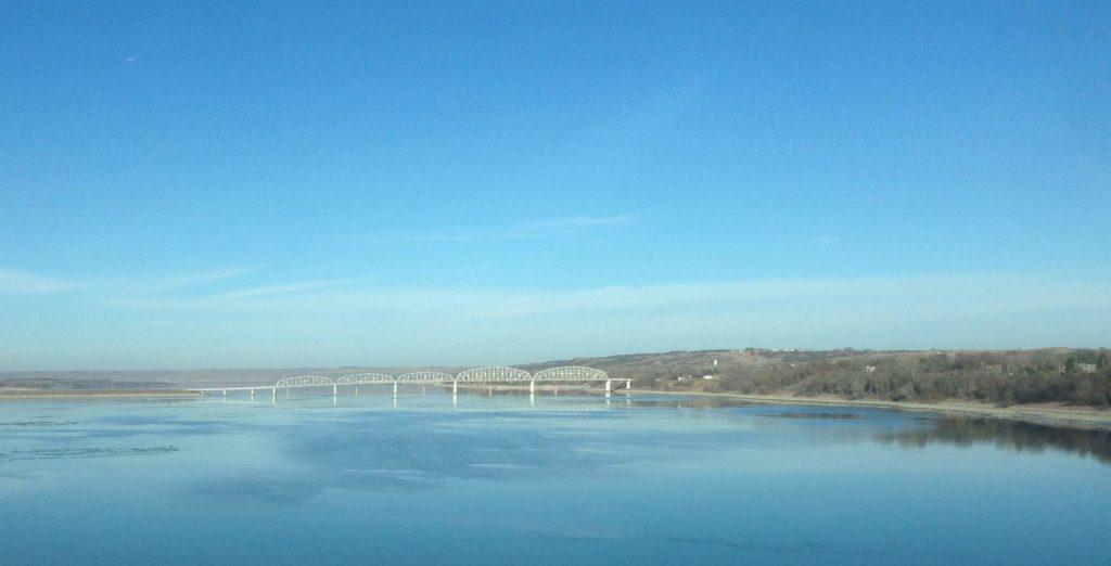 Миссисипи (река): описание, характеристика и притоки одной из самых величайших рек мира