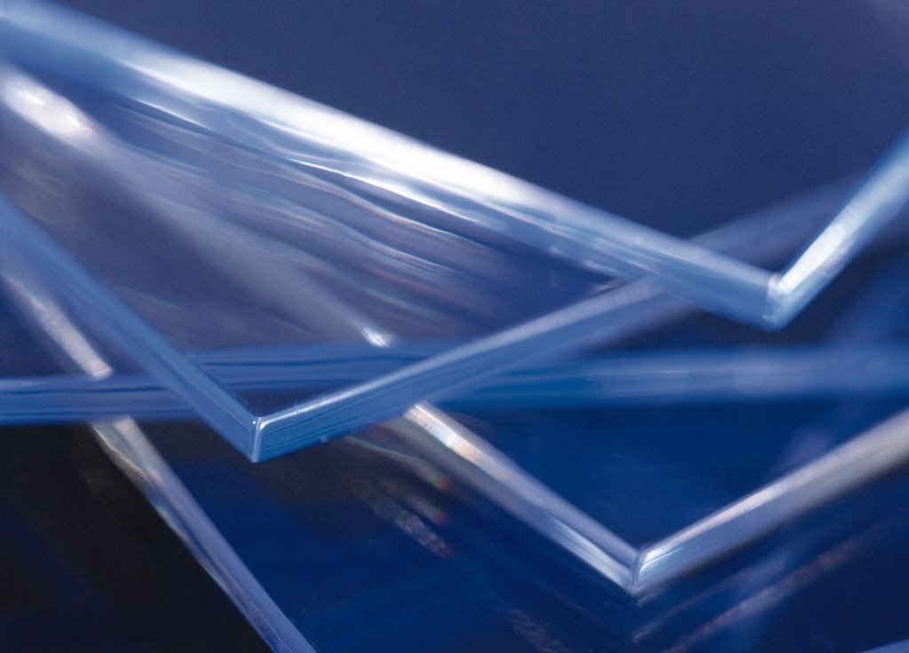 Прозрачное оргстекло: как сделать акриловое листовое стекло прозрачным? листы 3-5 мм и других размеров на стол
